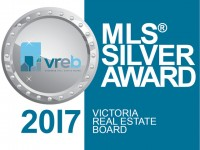 MLS®-Award-Silver-Logo-2017