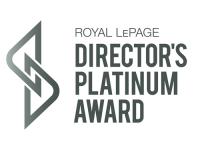 RLP-Directors-Platinum